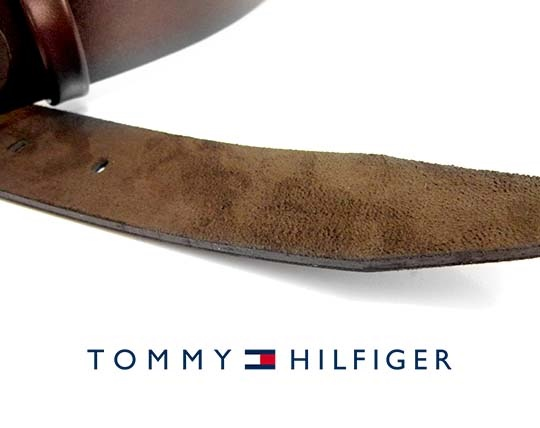 tommy-leather-belt