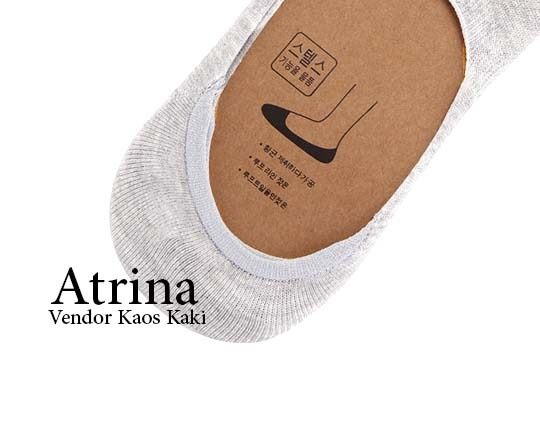 cotton-college-socks-atrina