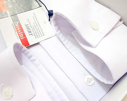 bossini-classic-shirt