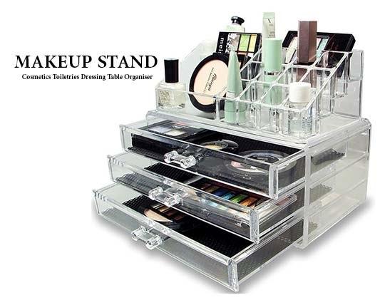 stand-cosmetics-class