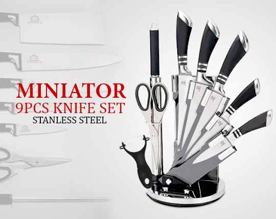 knife-set-and-miniature-stand