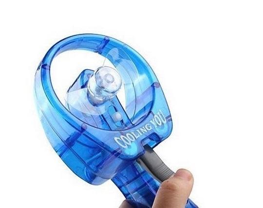 water-spray-fan-fan
