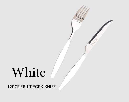 12-packs-of-fruit-fk