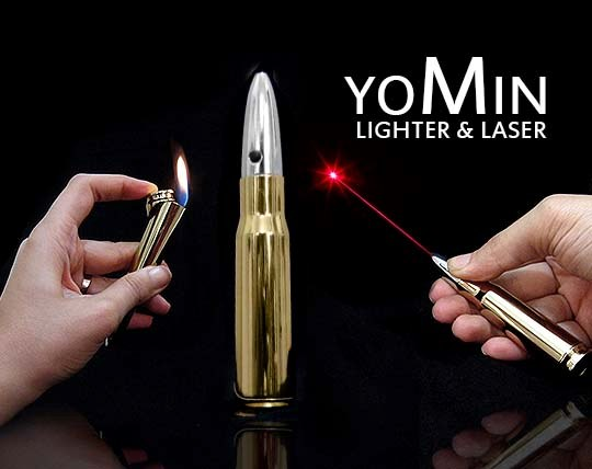 yomin-laser-lighters