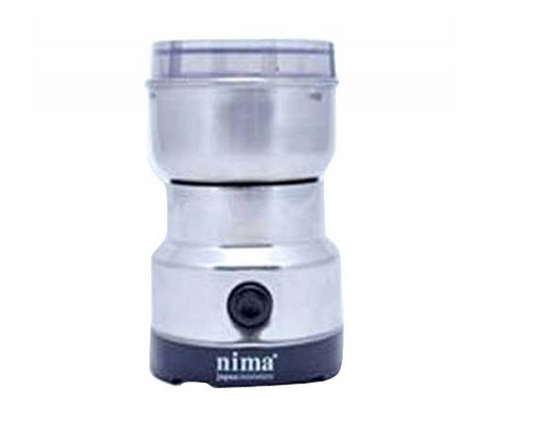 crushing-and-nima-steel-mixer