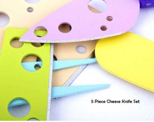 fancy-cheese-knife-set