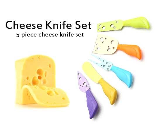 fancy-cheese-knife-set
