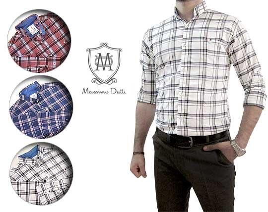 massimo-dutti-massage-men-shirt