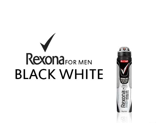 rexona-men-spray-collection