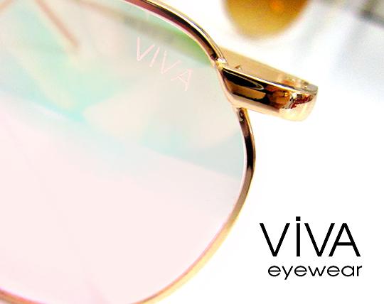 women-sunglasses-viva-model-metal-frame