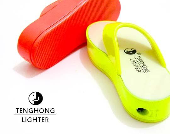 feng-shui-tenggong-sandals