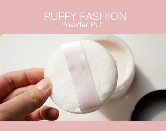 puffy-pancake-velvet-pad