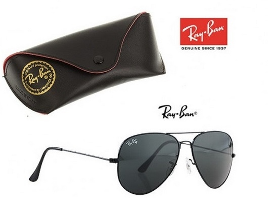 عینک آفتابی RayBan