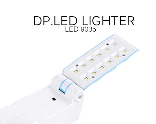 led-light-and-led-light