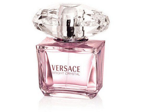 women-versace-pink-cologne