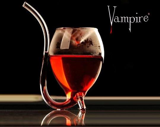 vinegar-fantasy-vampire
