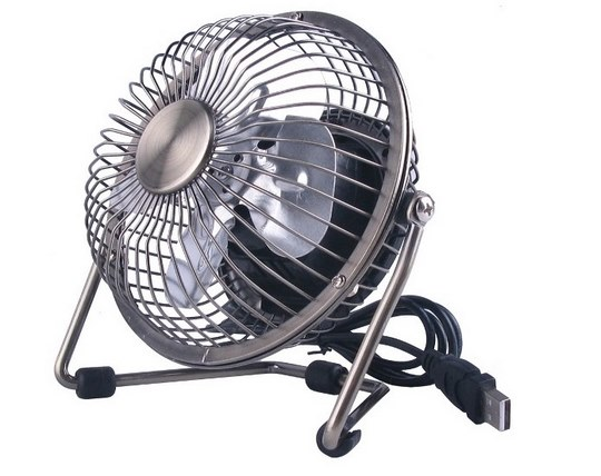 small-mini-usb-fan