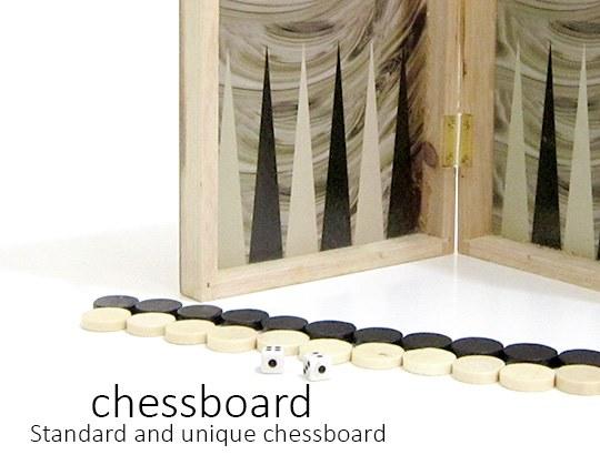 chess-chess-board-backgammon