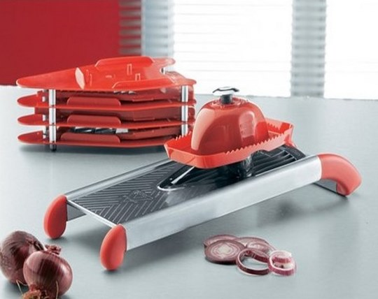 multi-threaded-prov-slicer