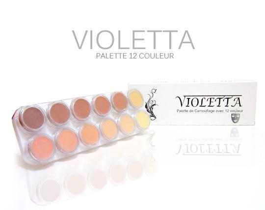 pallet-cream-violetta-powder