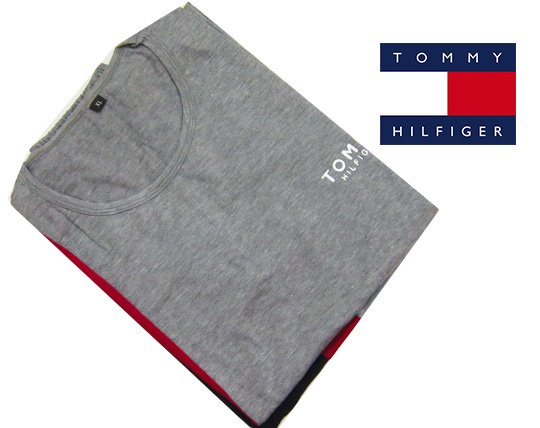 tops-and-shorts-tommy-hilfiger