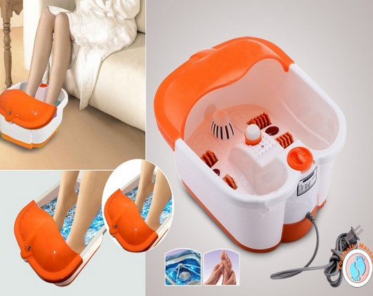 foot-massager-massager-and-jacuzzi