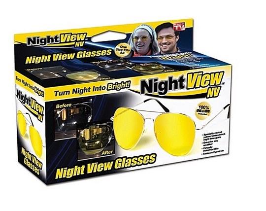 night-view-eyewear-night