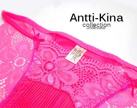 anti-kinna-fantasy-female-short
