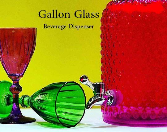 cologne-fantasy-glass