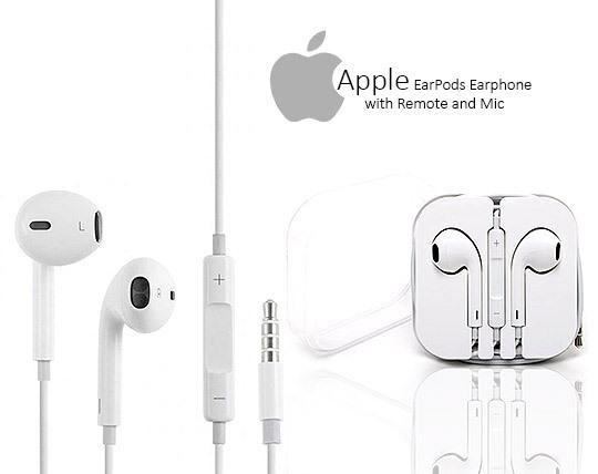 handsfree-apple-layout