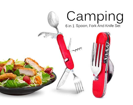 spoon-fork-traveler