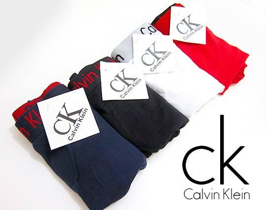 men-ck-strapless-men-shorts