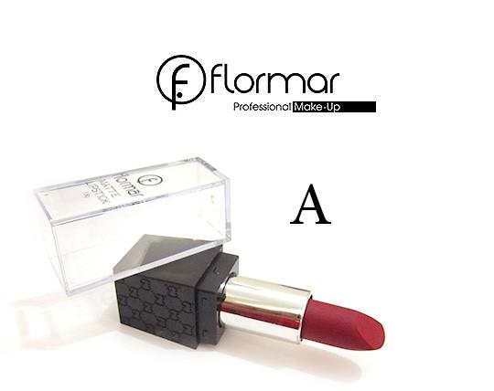 flamatar-velvet-fluff-lipstick