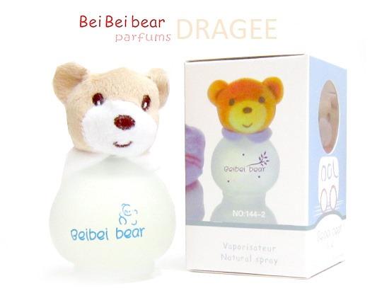beibei-children-organic-cologne