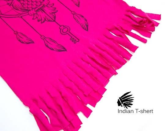 indigo-indian-t-shirt