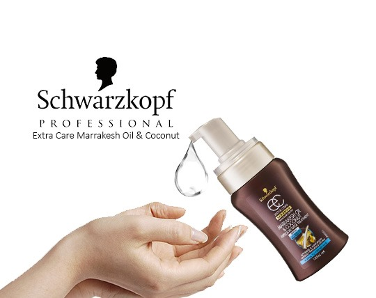 foam-hair-from-moroccan-oil-and-coconut-schwarzkopf