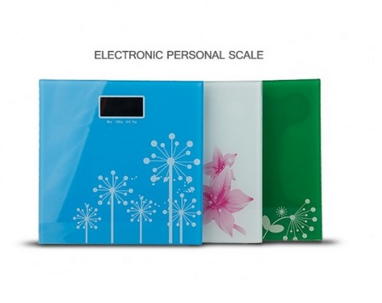 digital-scale-with-personal-scale