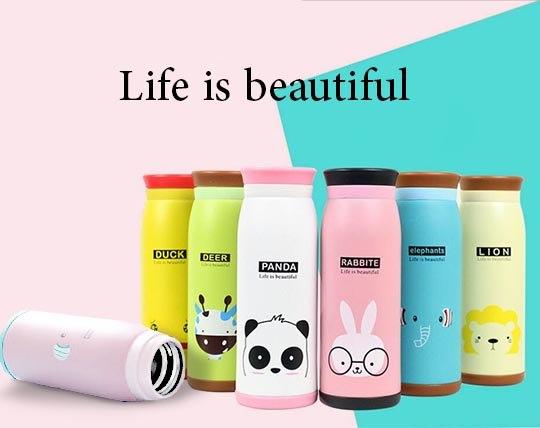 baby-panda-baby-flask