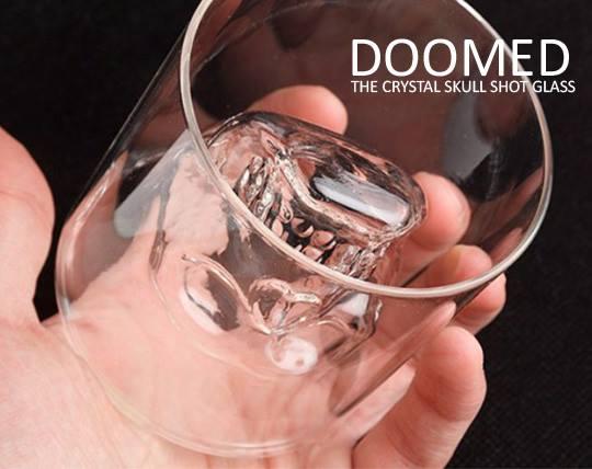 double-glazed-glass-small-skeleton-sketch