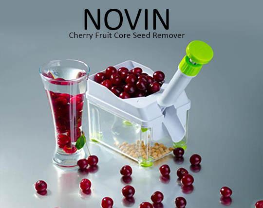novin-sour-cherry