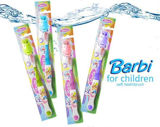 toddler-toothbrush-barbi