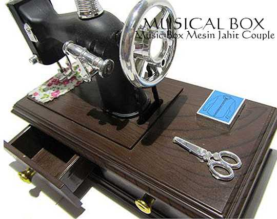 jewel-musical-sewing