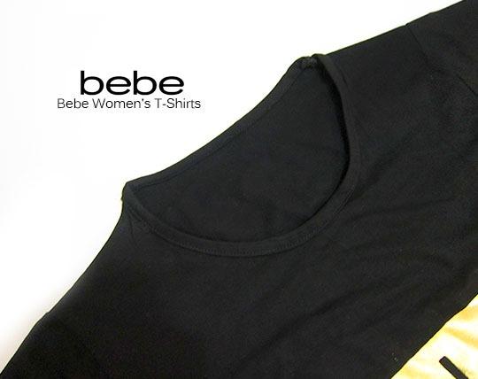 t-shirt-dampy-brand-be-be