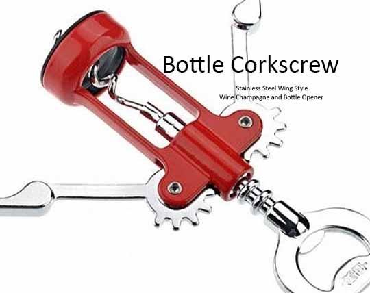 bottle-corkscrew-bottle-opener