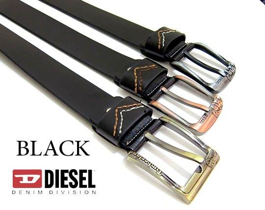 leather-belts-diesel