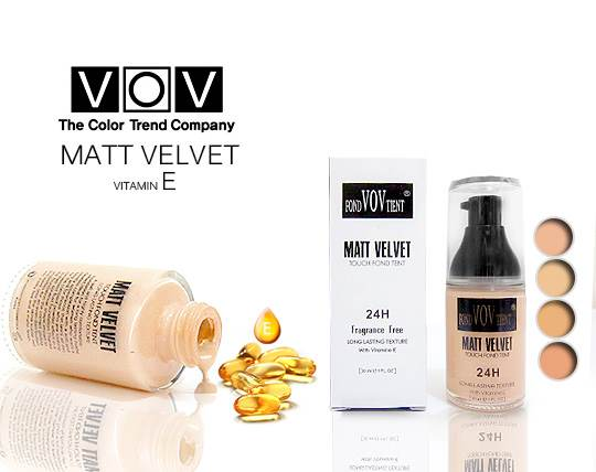 vov-brand-velvet-foundation