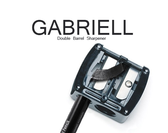 double-gabriell-cabinet