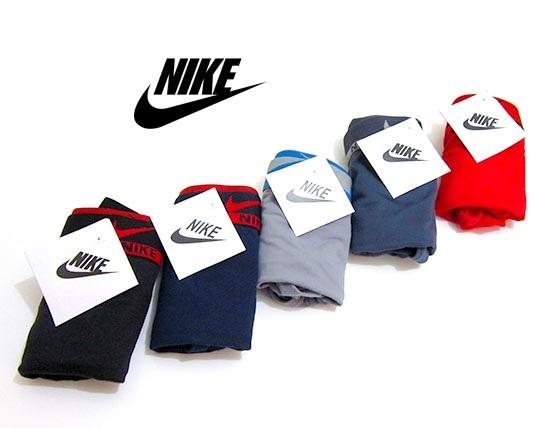 nike-male-fashion-shorts