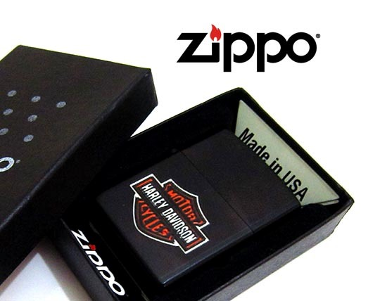 new-series-of-zippo-designs