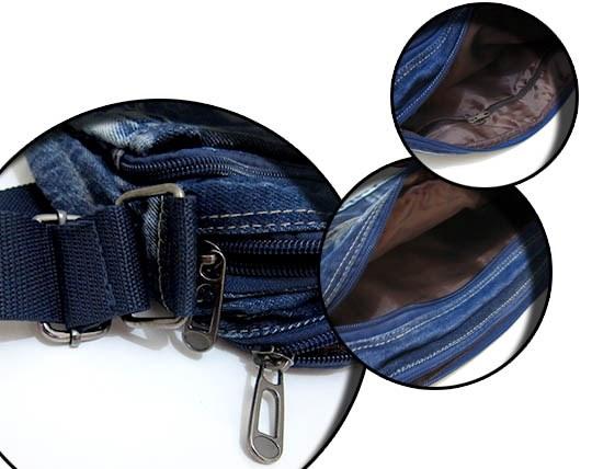leather-sport-legs